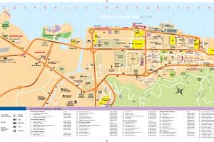 KK Street Map (Jap)